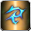 Heart Collection Rune.png