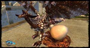 Fairytale Dragon Egg 9-19.jpg