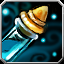 Icon - Plant Growing Agent.png