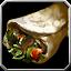 Item food 040 004.png