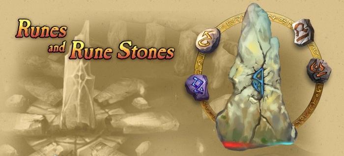 Runesandrunestones1.jpg
