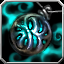 Amulet item 04.png