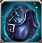 Icon - Package 4.png