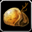 Icon - Yellow Crystalline Seed.png