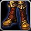 Eq foot-cloth030-002.png