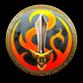 Icn class-warrior.png
