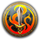Warrior (Secondary)