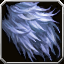 Quest hair02.png