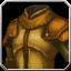 Eq torso-leather010-002.png