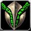 Enhancement Shield.png