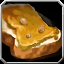 Item sweets 020 002.png