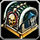 Icon - Ancient Treasure Chest N.png