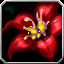 Icon - Dusk Orchid.png