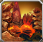 Icon - Syrbal Pass.png