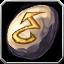 Light stone.png