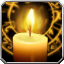 Holy Salvation Candle.png