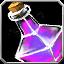 Item potion 040 004.png