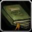 Quest book08.png