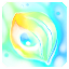 Icon - Heart of the Ocean (Item).png