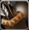 Icon - Quiver.png