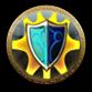 Knight (Secondary)
