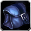 Quest backpack02.png