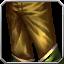 Eq leg-robe020-001.png