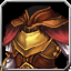 Icon - Padded Leather Armor.png