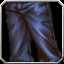 Icon - Leggings of Temptation.png