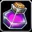 Item potion 020 008.png