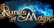 Runes of Magic.png