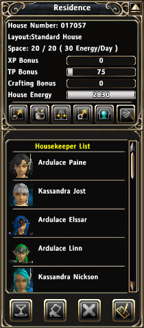Housekeeper List.jpg
