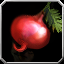Icon - Beetroot.png