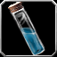 Icon - Soil With Low Amounts of Nutrients.png