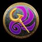 Druid (Secondary)