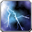 Electrocution.png