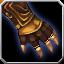 Eq hand-cloth020-002.png