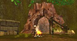 POI - Tempest Thieves' Den.jpg