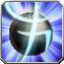 Silent Rune Bomb.png