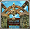 Icon - Redhill Mountains.png