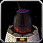 Ft alchemy01.png