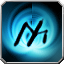 Skill - Mind Rune.png