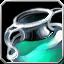 Item potion 040 007.png