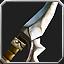 Wp dagger17 000 001.png