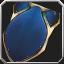 Wp shield06 040 002.png