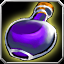 Icon - Hero Potion.png
