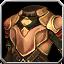 Eq torso-leather040-01.png