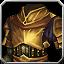 Eq torso-leather040-02.png