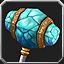 Wp 2h hammer10 080 001.png