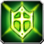 Determination Rune.png